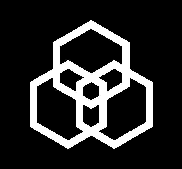 ライフマネジメントロゴ